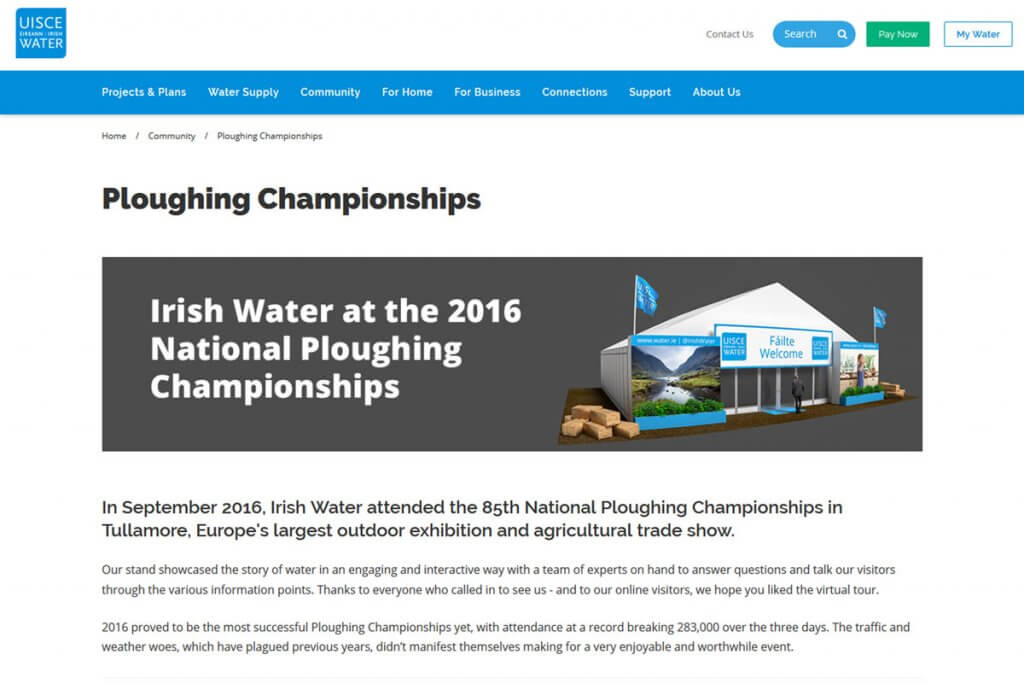 irish-water-award-winning-virtual-tour-at-national-ploughing-championships-top