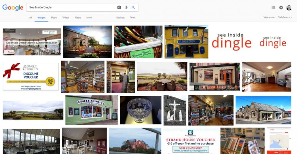 see_inside_dingle_google_search_www.google