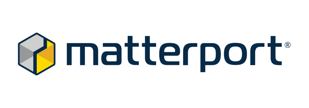 Matterport_Logo_Dark_preview