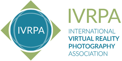 ivrpa-international-virtual-reality-photographers-association-logo