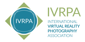 ivrpa-international-virtual-reality-photographers-association-logo-600x300