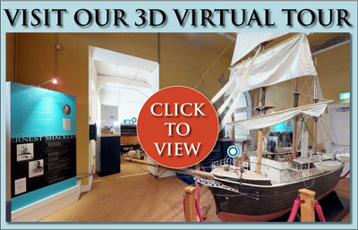 shackleton-museum-athy-matterport-3d-virtual-tour-link-1-8-400x