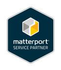msp-matterport-service-provider-badge-125x144