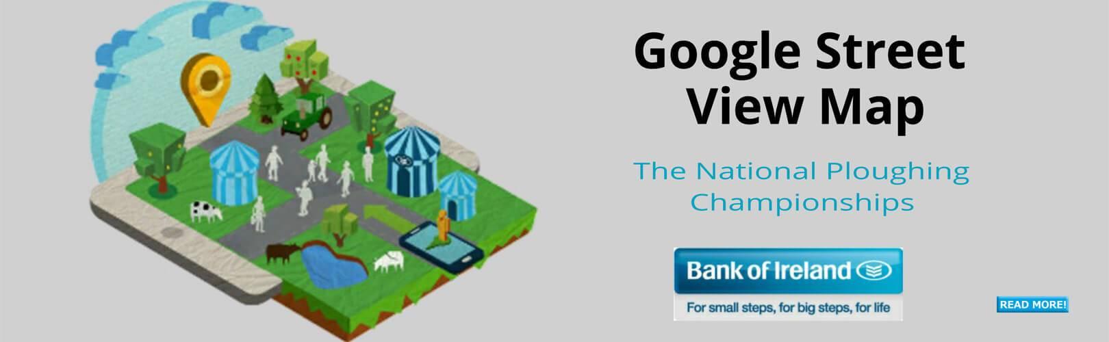 Bank-of-Ireland-Ploughing-Google-Maps-Virtual-Tour-V5-1620x500