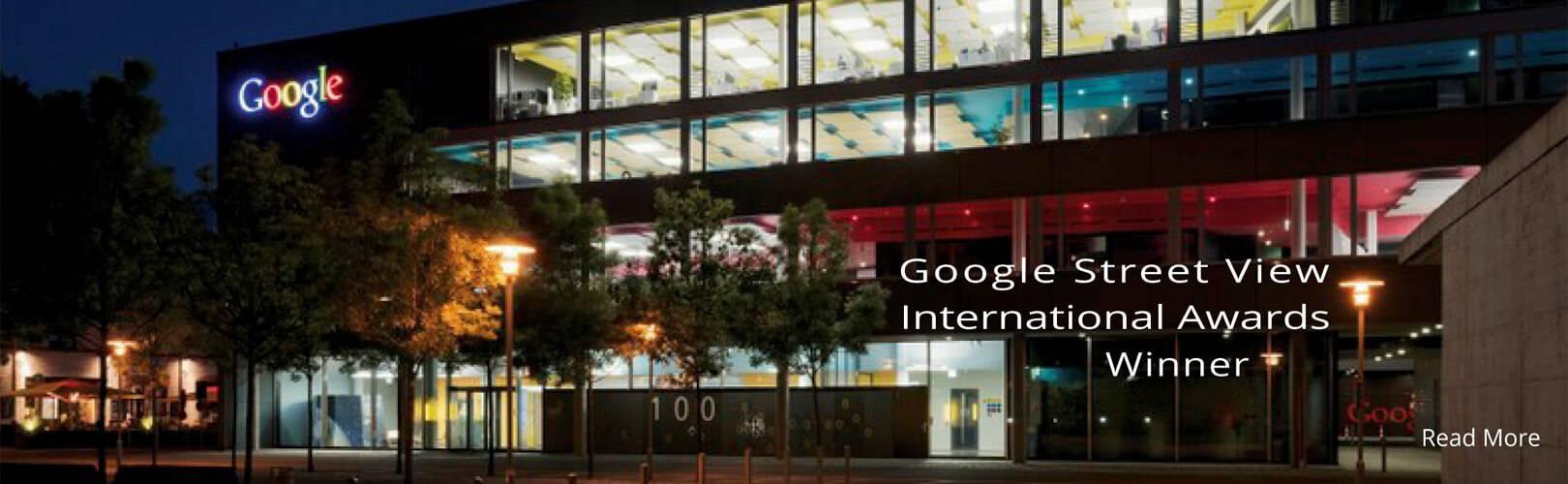 Google-Street-View-International-Award-Winner-V5-1620x500