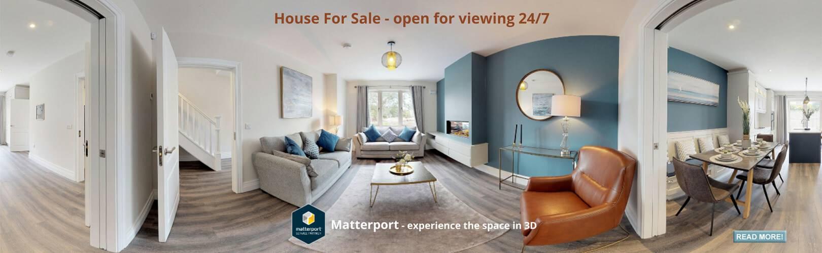 matterport-3d-360-degree-showhouse-real-estate-virtual-tours-v1-1620x500